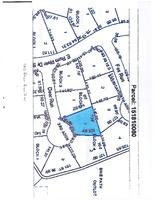 Home for sale: 1110 Deer Run S.W., Cambridge, MN 55008