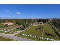 Home for sale: 14101 S.W. 184 Ave., Miami, FL 33196