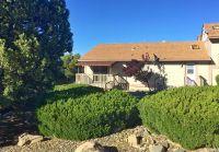 Home for sale: 3165 Dome Rock Pl., Prescott, AZ 86301