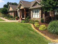 Home for sale: 100 Spy Glass Cove, Guntersville, AL 35976