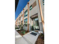 Home for sale: 4146 Gauge Line Loop, Tampa, FL 33618