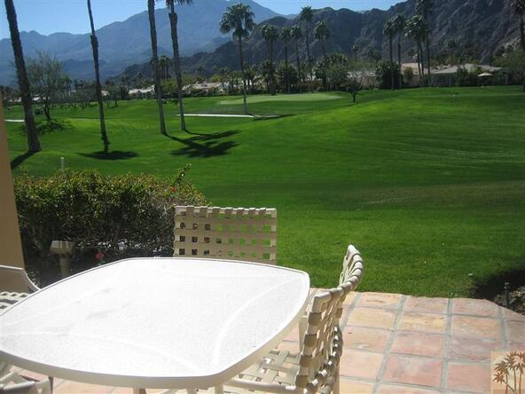 54671 Shoal Creek, La Quinta, CA 92253 Photo 6