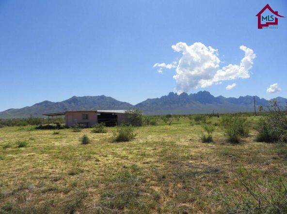 4940 Balsam Rd., Las Cruces, NM 88012 Photo 14