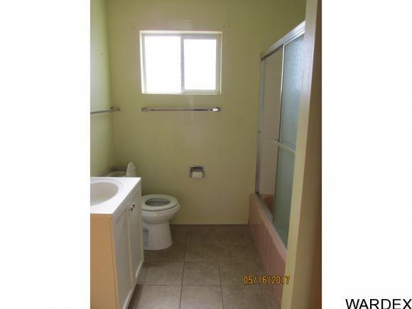 623 Pierce St., Kingman, AZ 86401 Photo 18