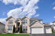 Home for sale: 5796 Acorn Ct., Hoffman Estates, IL 60192