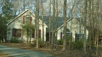 Home for sale: 210 Woodbury Dr., Greenwood, SC 29646