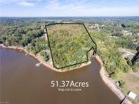 Home for sale: 9271 Linwood Southmont Rd., Lexington, NC 27292