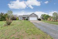 Home for sale: 8360 S. Lulu, Haysville, KS 67060