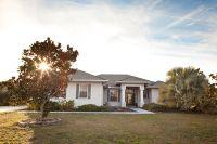 Home for sale: 212 141st Ct. N.E., Bradenton, FL 34212
