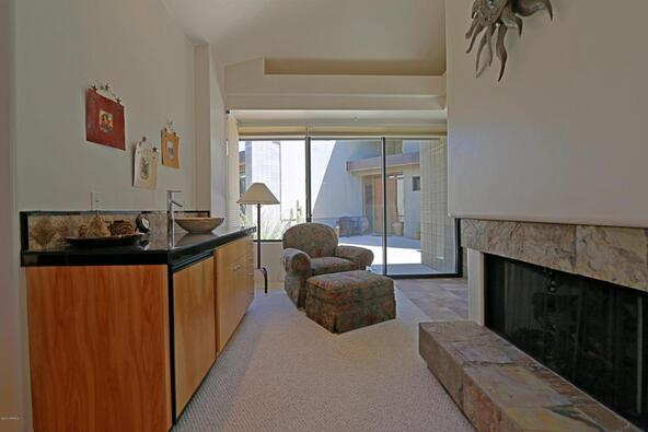 39493 N. 107th Way, Scottsdale, AZ 85262 Photo 69