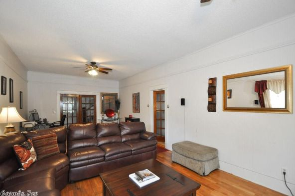 8502 Mablevale Pike, Little Rock, AR 72209 Photo 15