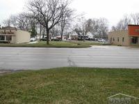 Home for sale: Flat Rock, MI 48134