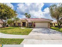 Home for sale: 20650 Bay Brooke Ct., Boca Raton, FL 33498