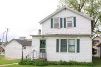 Home for sale: 627 Paine St., Kiel, WI 53042