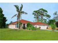 Home for sale: 8090 134th St., Sebastian, FL 32958