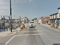 Home for sale: W. Dayton St., West Alexandria, OH 45381