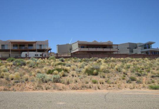 35 Greene Dr., Greenehaven, AZ 86040 Photo 6