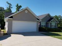 Home for sale: 278 Timber Ridge, Clarkesville, GA 30523