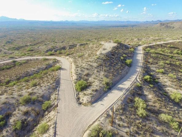 14444 N. Sandy Bluff Rd. St., Fort Mcdowell, AZ 85264 Photo 53