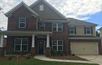 Home for sale: 1096 Killian Hill, Lilburn, GA 30047