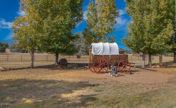 9880 N. Clear Fork Rd., Prescott, AZ 86305 Photo 52