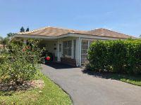 Home for sale: 123 Villa Cir., Atlantis, FL 33462