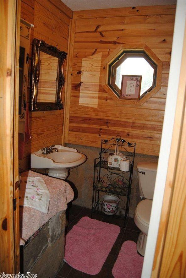 394 Trout Farm Rd., Marshall, AR 72650 Photo 28