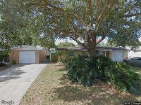 Home for sale: Lofton, New Port Richey, FL 34652