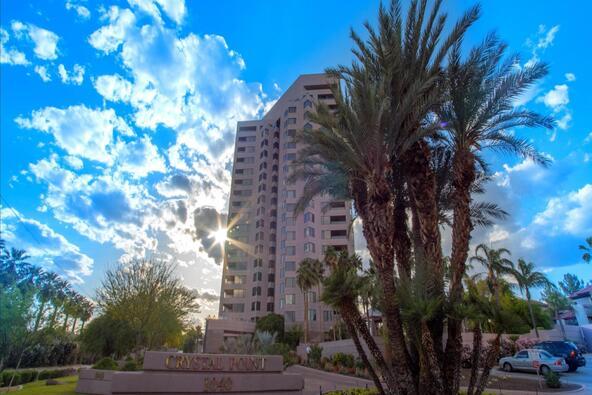 1040 E. Osborn Rd. #304, Phoenix, AZ 85014 Photo 34