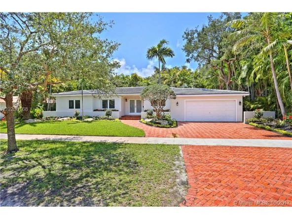 440 Bianca Ave., Coral Gables, FL 33146 Photo 28