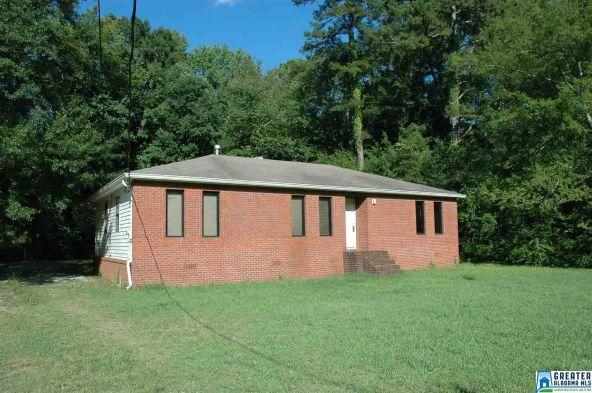 4163 Ctr. Point Rd., Pinson, AL 35126 Photo 8