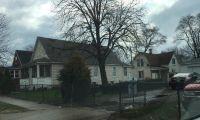 Home for sale: 926 E. Wilcox St., Hammond, IN 46320