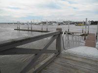 Home for sale: 209 Yacht Club Dr., Saint Simons, GA 31522