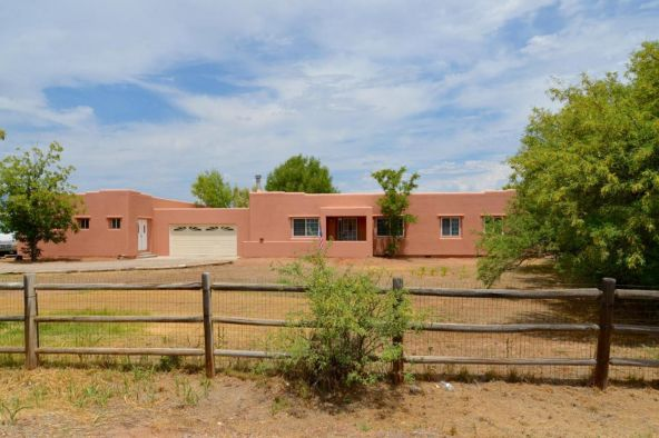2270 W. Newton Ln., Camp Verde, AZ 86322 Photo 22