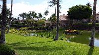 Home for sale: 69-1035 Keana Pl., Waikoloa, HI 96738