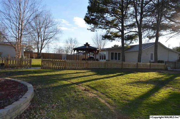 64 County Rd. 531, Moulton, AL 35650 Photo 45