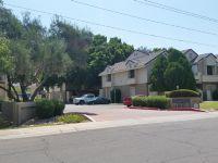 Home for sale: 2035 S. Elm St., Tempe, AZ 85282