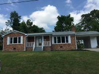 Home for sale: 122 Friendly Rd., Burlington, NC 27215