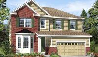 Home for sale: 22320 E. Chenango Drive, Aurora, CO 80015
