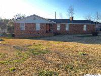 Home for sale: 20201 Alabama Hwy. 33, Moulton, AL 35650
