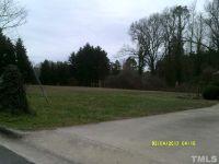 Home for sale: 1 Cedarwood Dr., Henderson, NC 27536