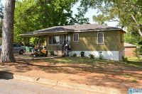 Home for sale: 899 Prater St., Sylacauga, AL 35150