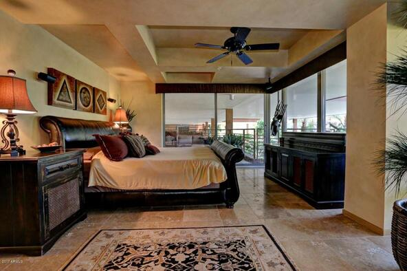 7141 E. Rancho Vista Dr., Scottsdale, AZ 85251 Photo 20