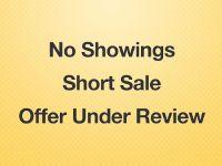 Home for sale: 4743 S. Glencrest Ln. E., Murray, UT 84107