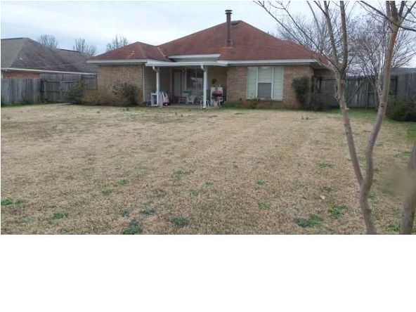 1960 Calumet Parkway, Prattville, AL 36066 Photo 26