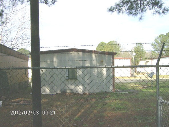 940 Boundry St., Eufaula, AL 36027 Photo 9