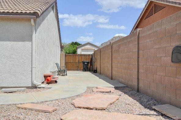 9527 E. Greenway St., Mesa, AZ 85207 Photo 34