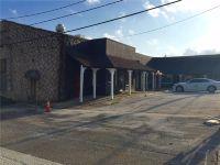 Home for sale: 5367 E. Mountain St., Stone Mountain, GA 30083