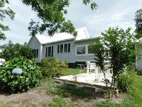 Home for sale: 2021 Hancock St., Metcalf, GA 31792