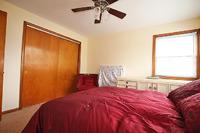 Home for sale: 1545 Ctr. St., Des Plaines, IL 60018